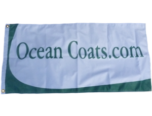 Custom Flag Makers Custom Flag Suppliers Custom Flags UK